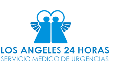 Loa Angeles 24 horas